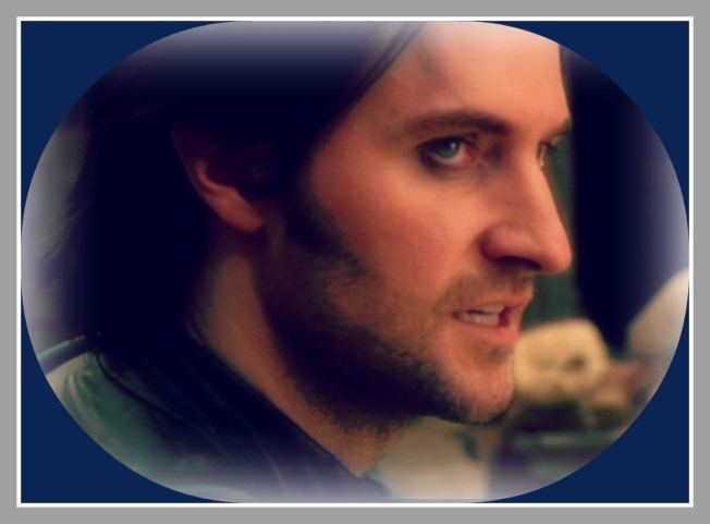 Richard-in--Robin-Hood--richard-armitage-605145_1024_576