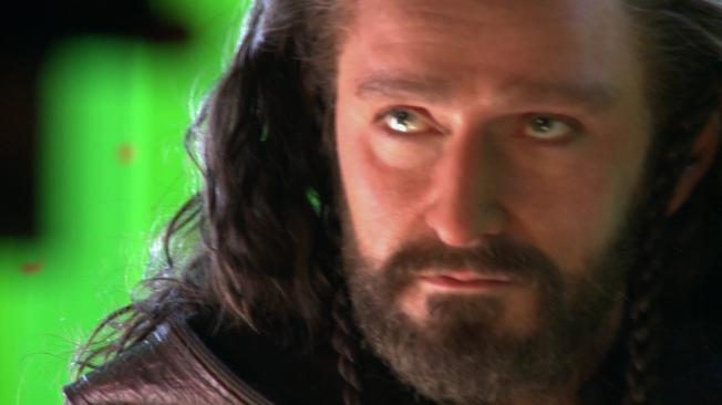 the_hobbit_an_unexpected_journey_bonus_disc_t04-mkv_000696570