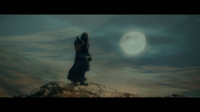 thehobbit-p1_0392
