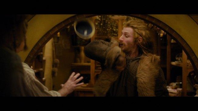 thehobbit-p1_1209