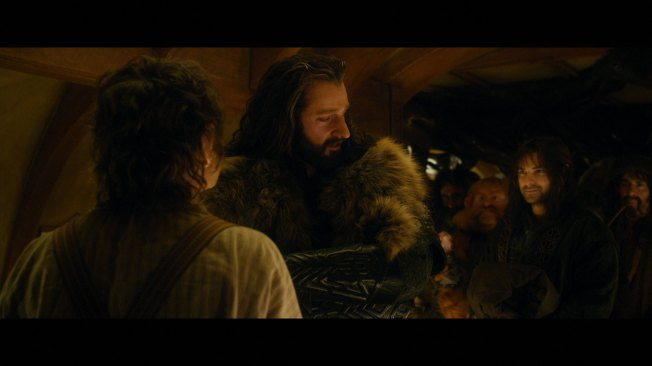 thehobbit-p1_1320