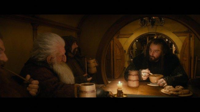 thehobbit-p1_1330