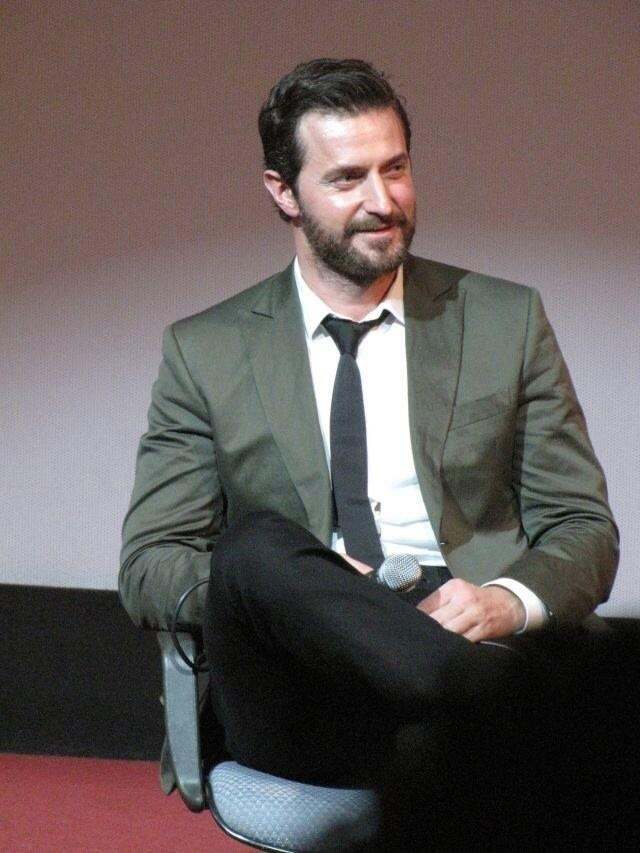 expressive qualities | the armitage effect