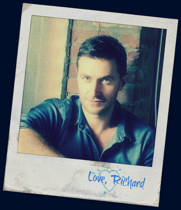 loverichardpolaroid