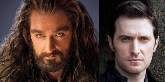 Thorin+Oakenshield+-+Richard+Armitage