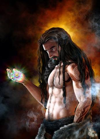 Created by Aaorin at Deviant Art