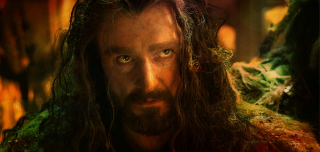 BeFunky_the-hobbisummert-the-desolation-of-smaug-official-teaser-trailer-hd-mp4_000023565.jpg