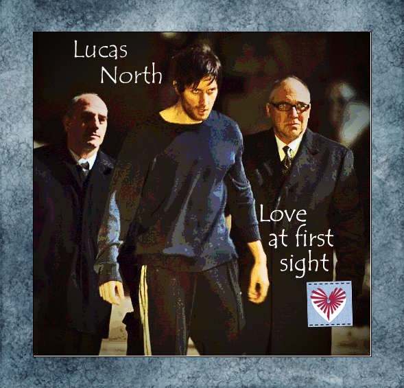 lucas-north-love-at-first-s