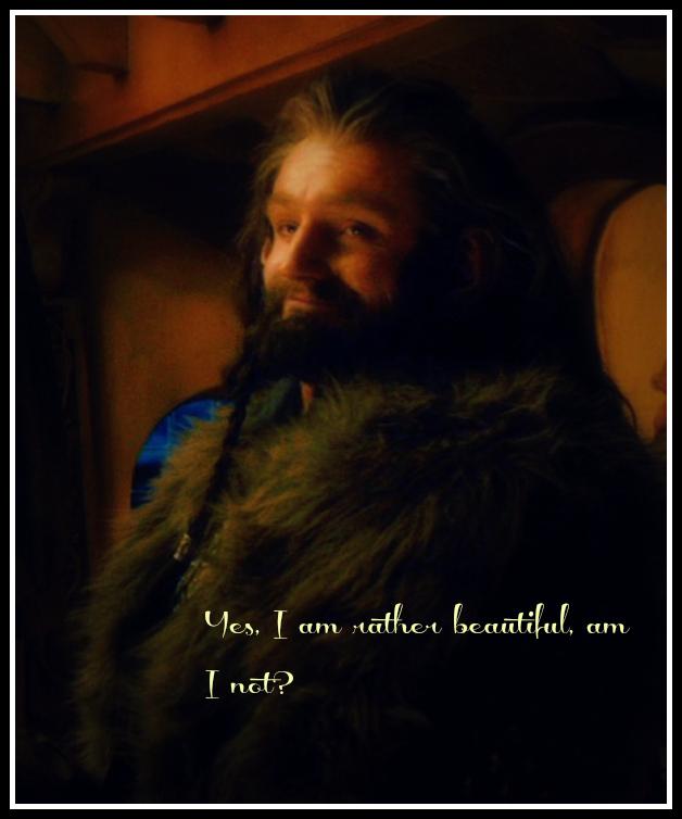 thehobbit-p1_1290