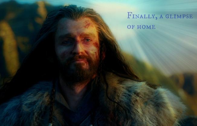 thehobbit-p1_8513home