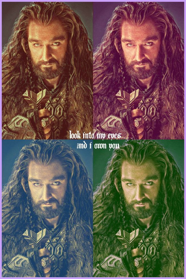 BeFunky_29-Thorin-EWiPad-July2012