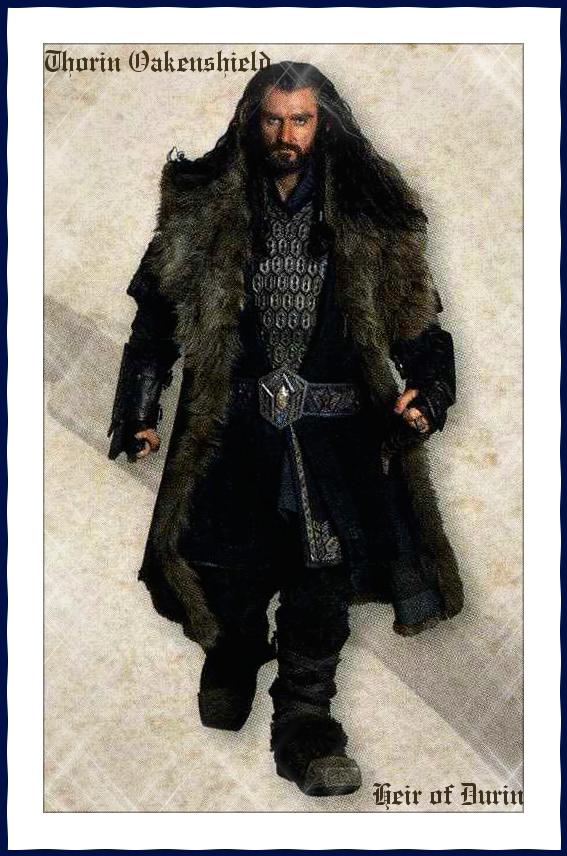 41-Thorin1-HobbitAnnualee2013_phixr