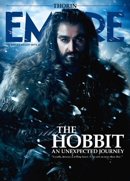 56-Empire-Thorin-cover