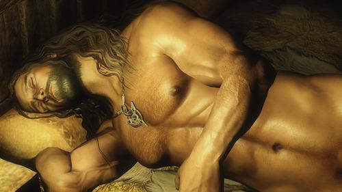 image Fuck gay sex wallpaper bollywood new heroin