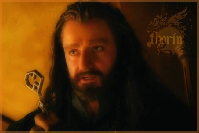 BeFunky_Impressionist_1thorincolg