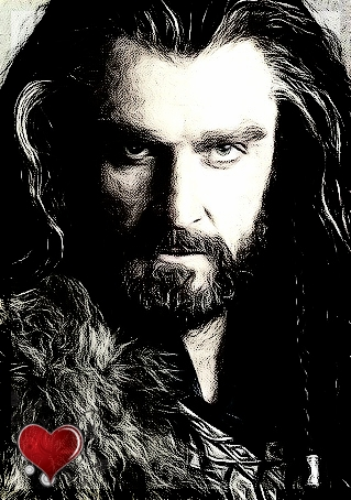 BeFunky_Inkify_2thorin22