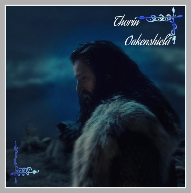 thehobbit-p1_2577