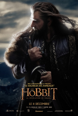le-hobbit-desolation-smaug-poster-thorin