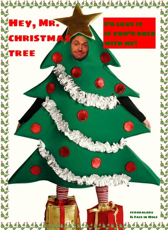 BeFunky_rachristmastree.jpg