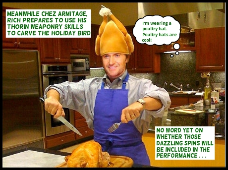 BeFunky_richardcarvingturkey.jpg