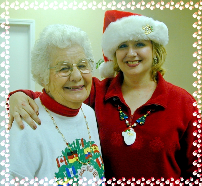 BeFunky_secret sis mom and me 1.jpg