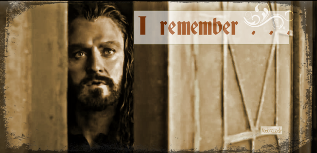 BeFunky_thorinatdoor.png