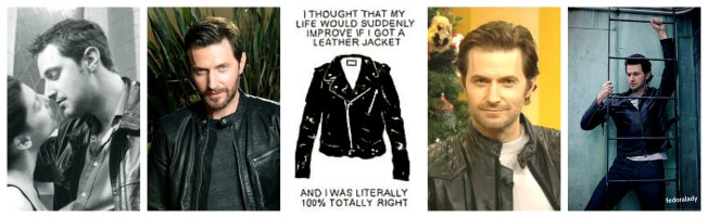 RAleatherjacketcollage.jpg