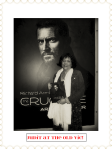 """Part 1 of Judit's """"Crucible"""" Odyssey: A Hungarian RA Fan 'Seizes theDay'"""