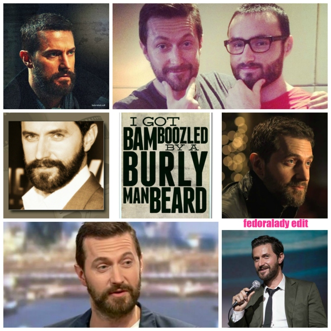 burlybeardcollageedit
