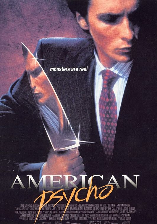 american_psycho_poster1
