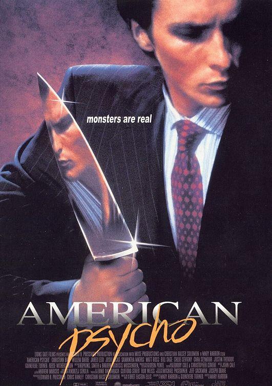 american_psycho_poster1