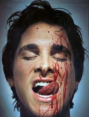 christian_bale_american_psycho