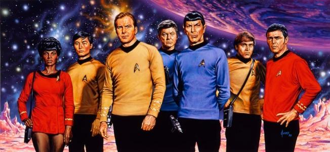 The-Magnificent-Seven-star-trek-the-original-series-17324185-1152-532