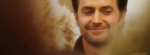Cheeky, Silly Armitage is good for what ails you.