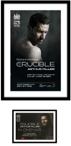 framed-crucible-poster